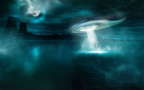 sold to the king a sci fi abduction auction house books slike za desktop background wallpaper