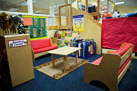 reading center themes reading centers on pinterest reading corners reading