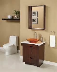 Modern Bathroom Sinks Small Spaces Modern Bathroom Design For Small Wellbx Wellbx