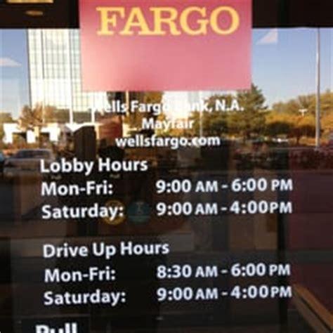 fargo bank hours fargo bank bank building societies wauwatosa