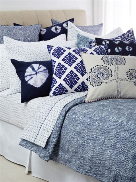 indigo bedding 25 amazing indigo blue bedroom ideas panda s house