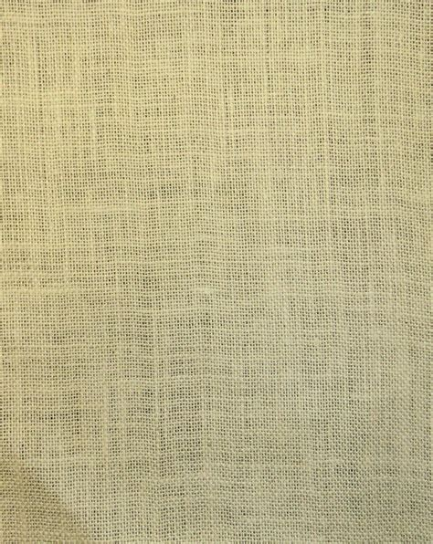 upholstery burlap magnolia fabrics burlap khaki interiordecorating com