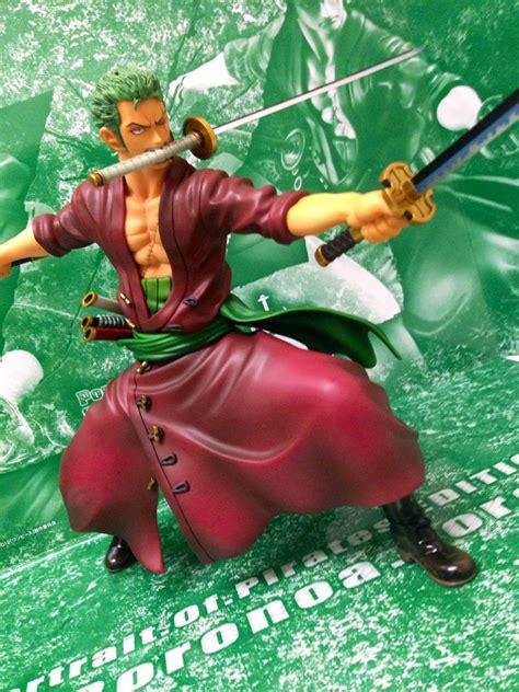 Figure One Pop Dx Roronoa Zoro Z Megahouse Kw one pop roronoa zoro edition z figure review photos one z