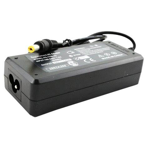 Adaptor Acer 2920 2930 4315 4520 4530 4920 4930 4710 ac adapter battery charger for acer aspire laptop notebook