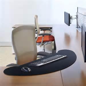 Corner Sleeve For Desk Knoll Surfboard Vdt Corner Shop Knoll Surfboards