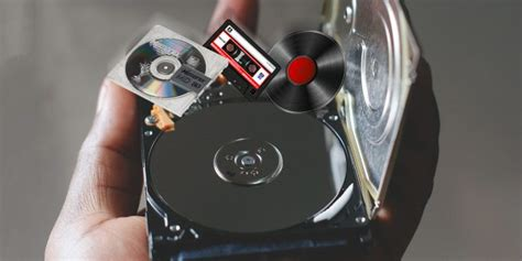 convert cassette to cd how to convert cds cassettes and minidiscs to mp3