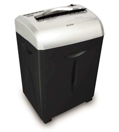 cross cut paper shredders aurora as1023cd cross cut paper shredder