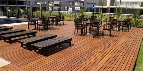 decks de kapor pisos de madeira decks assoalhos de madeira e
