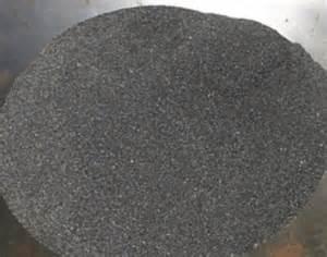 black sand gold black sand gold enrichment equipment
