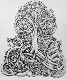 Tattoo ideas on pinterest celtic tattoos pagan tattoo and wiccan