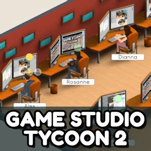 game dev tycoon mod unlimited money game studio tycoon 2 v3 5 apk mod money apkfriv