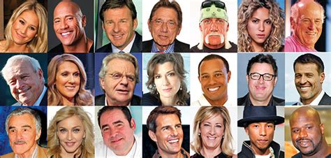 famous people that live in florida where celebrities live in florida florida trend