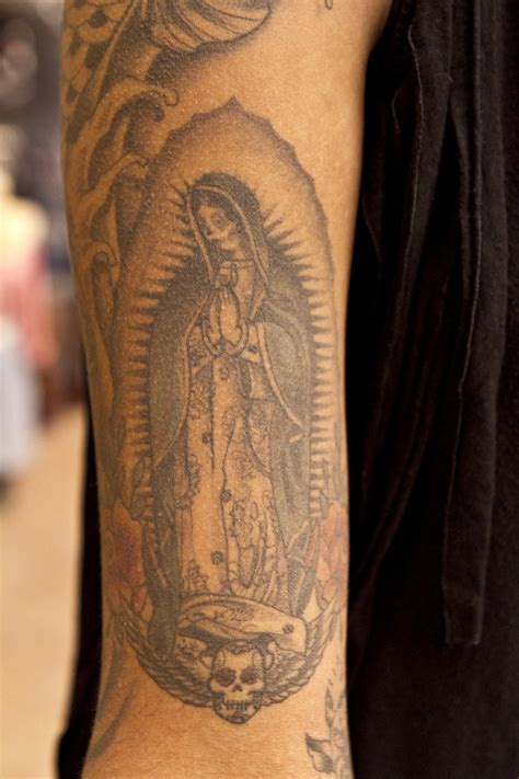 lady of guadalupe tattoo 1000 images about guadalupe tattoos on santa