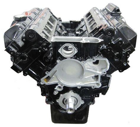 ebay boat engines mercruiser 7 3l diesel reman marine long block boat engine