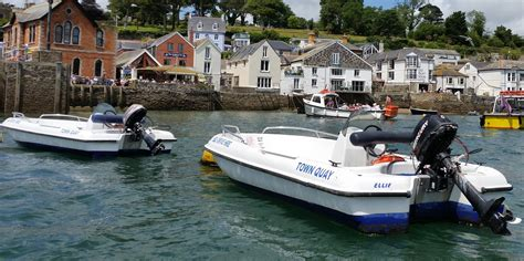 motor boat hire cornwall impremedia net - Fishing Boat Hire Cornwall