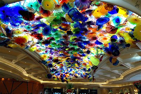 ceiling art bellagio ceiling art by unique shadow on deviantart
