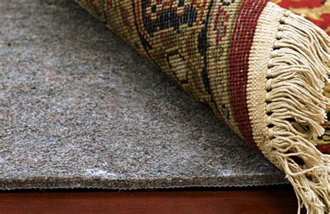 Buy Rug Pad by Why Buy A Quality Rug Pad Shag Area Rug