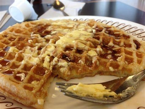 avoid sunday mornings review of waffle house auburn al