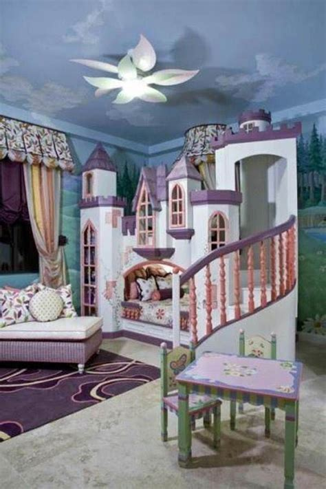 better homes and gardens bedroom ideas toddler girl room the lovely toddler girl bedroom ideas