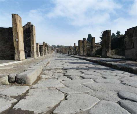 casa chirurgo pompei cania d autore pompei ed ercolano viaggi in cer