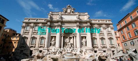 best tours in rome italy rome tours colleseum tours rome best tours