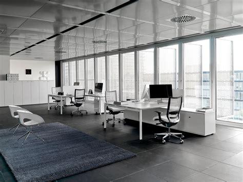 ufficio operativo gt ufficio operativo dbl