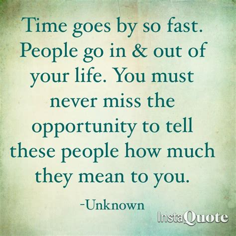 friendship wishes and quotes time flies friendship quotes time time flies so fast quotes quotesgram