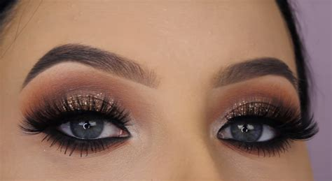eyeshadow colors for brown eye makeup for brown and eyeliner tips tips