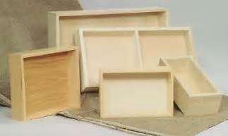 Drawer Boxes For Kitchen Cabinets What Is Cabinet Refacing Kitchen Cabinet Refacing Explained