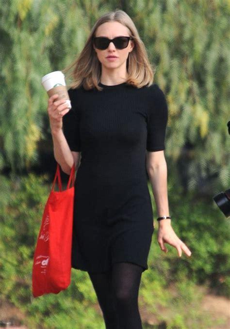 Amanda Set 2 In One Amanda Seyfried Photos Celebmafia