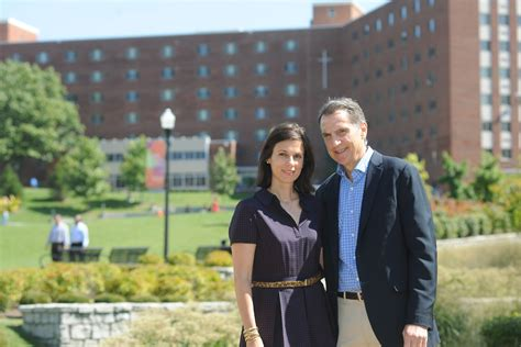 U Of Dayton Mba by News Going Green In A Big Way Of Dayton Ohio