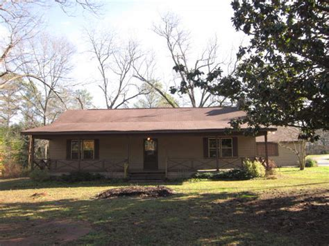 477a kinard mill dr jackson 30233 foreclosed