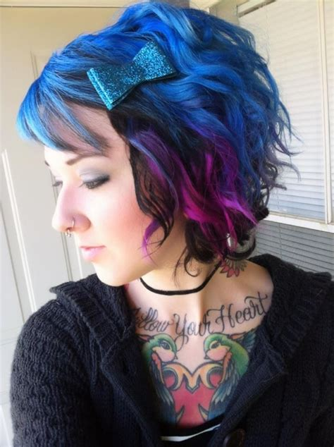 punk hairstyles definition 1000 images about punk hairstyles on pinterest scene