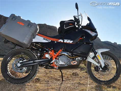 Ktm 990 Adventure S 2010 Ktm 990 Adventure S Pics Specs And Information
