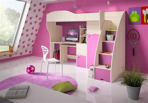 lit mezzanine avec bureau et armoire lit mezzanine avec bureau et armoire armoire id 233 es de