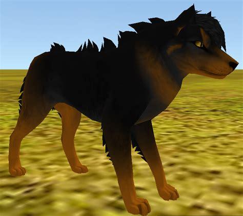 rottweiler markings fh rottweiler markings by bloodywolf17 on deviantart