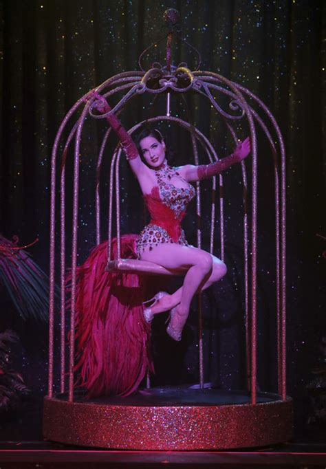 ca house of music dita von teese at the hollywood house of blues music connection magazine
