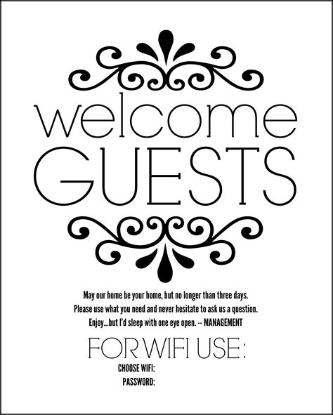 welcome page templates free printable welcome sign template printable 360 degree