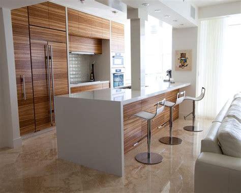 kitchen cabinets island shelves cabinetry white walnut get inspired walnut white kitchen decors