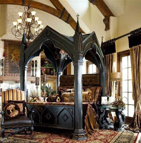 victorian bedroom curtains gothic victorian bedroom brittain s board pinterest