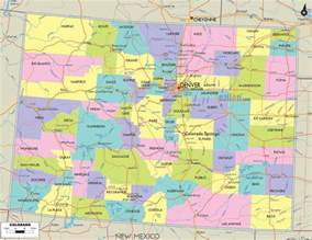 United States County Map by United States County Map Related Keywords Amp Suggestions