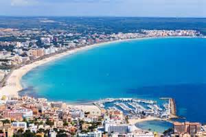 Vanity Hotel Alcudia Vanity Hotel Golf In Puerto De Alcudia Majorca 2017