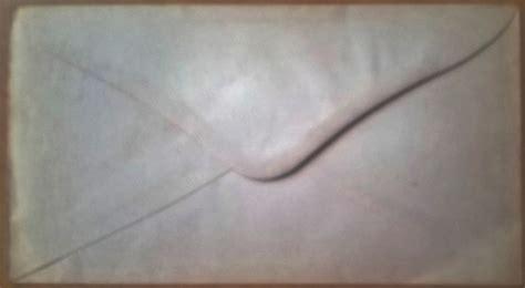 Offizieller Brief Schriftart Philaseiten De Niederl 228 Ndisch Indien Ganzsachen