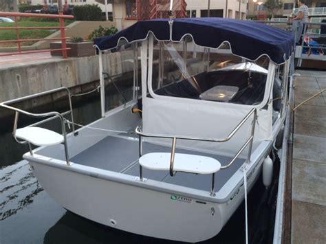 duffy boats huntington beach ca freedom boat club huntington beach california boats