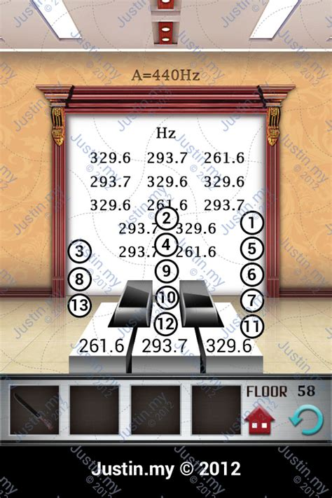 100 floors annex 33 walkthrough 100 floors annex walkthrough solver holidays oo