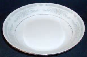 fine china patterns crown ming fine china diana pattern 1273 coupe soup bowl