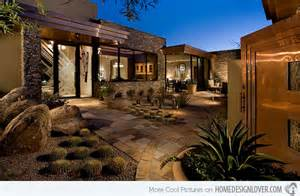 17 parched desert landscaping ideas fox home design