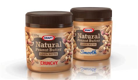 kraft light peanut butter ingredients 5 simple swaps you can for a high protein breakfast