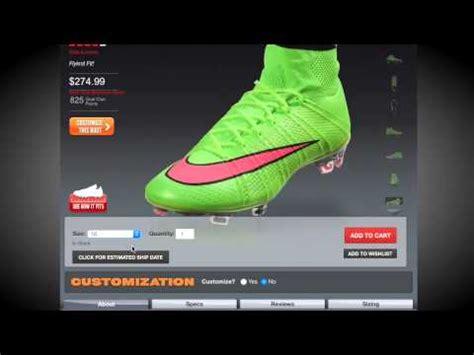 imágenes de zapatos de fútbol adidas como comprar en internet zapatos de futbol y ropa