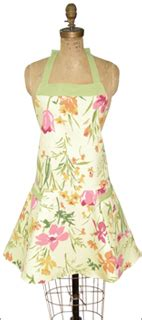 Kitchen Collection Aprons Kitchen Apron Collection
